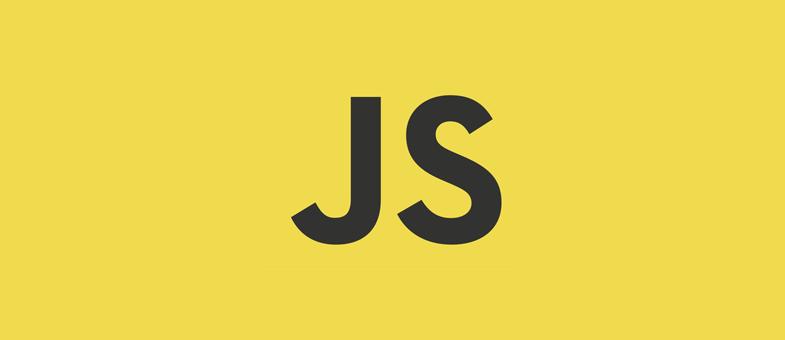 最流行的编程语言JavaScript能做什么?