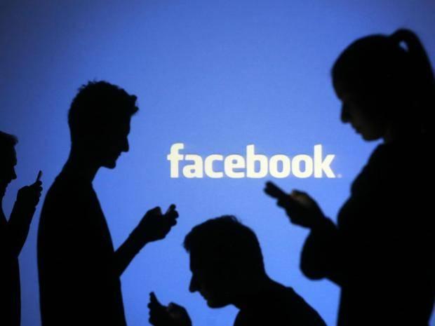 【百日分享之1/100】Facebook群组引流营销方法分享