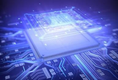 FPGA的三个时代:可编程技术30年回顾 | 半导体行业观察
