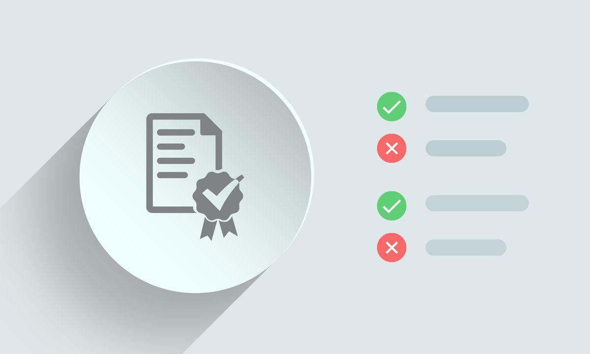 移动端产品文案设计规范的3个层次