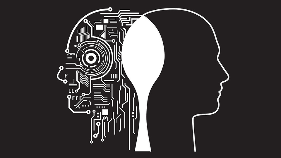 科普贴开篇:到底什么是人工智能(AI)、机器学习(ML)和深度学习(DL)