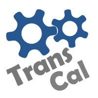 TransCal